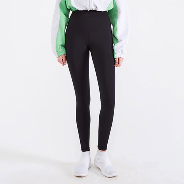 -5KG Essential Fresh Leggings