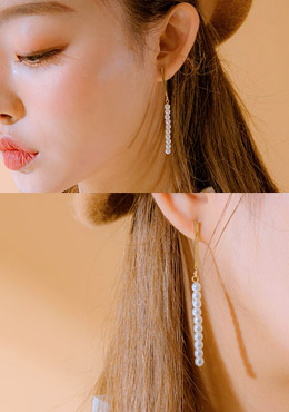 Dream Room Earrings