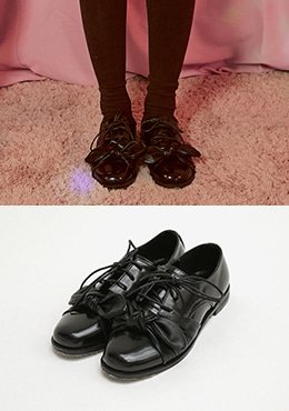 [CHUU] You Don't Got This Shoes