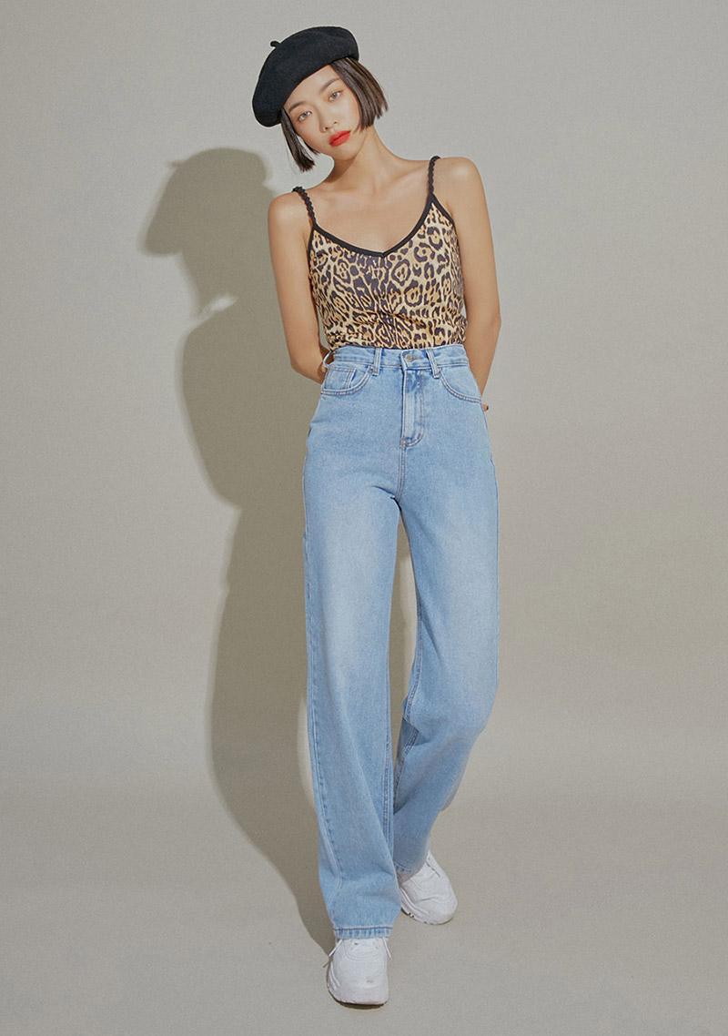 -5kg-street-jeans-vol6 by chuu