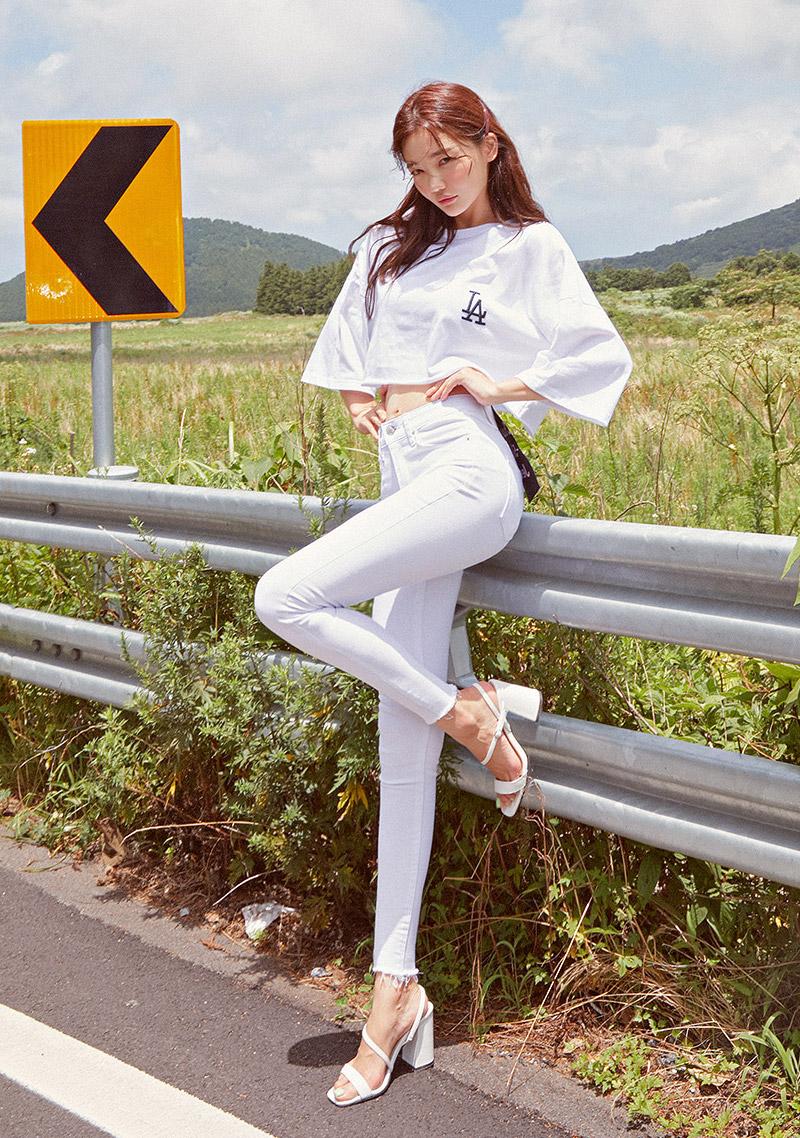 -5kg-jeans-vol97 by chuu