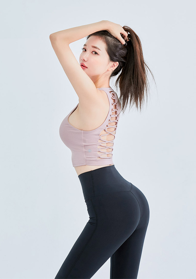 -5kg-perfect-fit-leggings by chuu