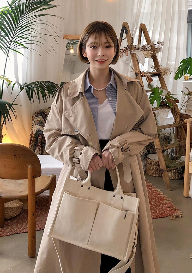 worth-it-daily-canvas-bag by chuu