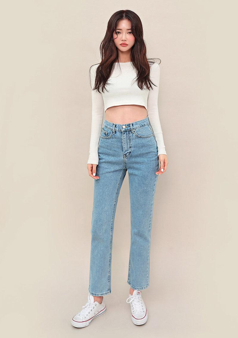 -5kg-jeans-vol107 by chuu