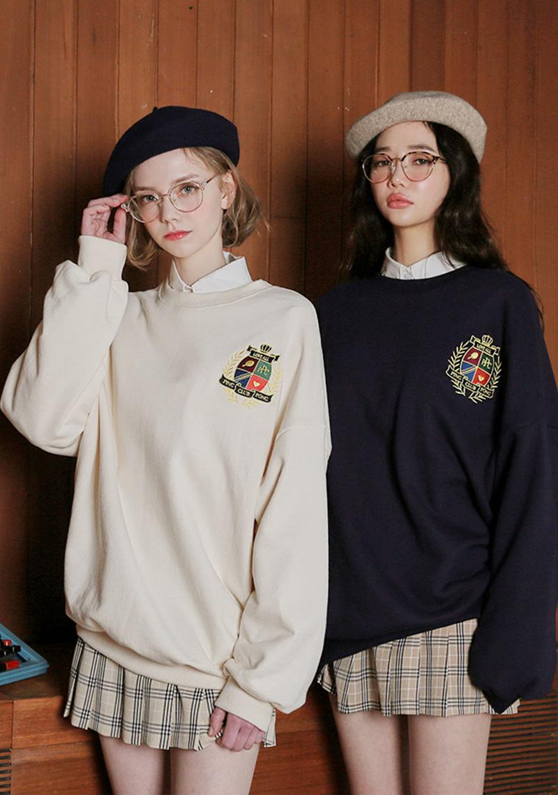 school-tennis-check-skirt by chuu