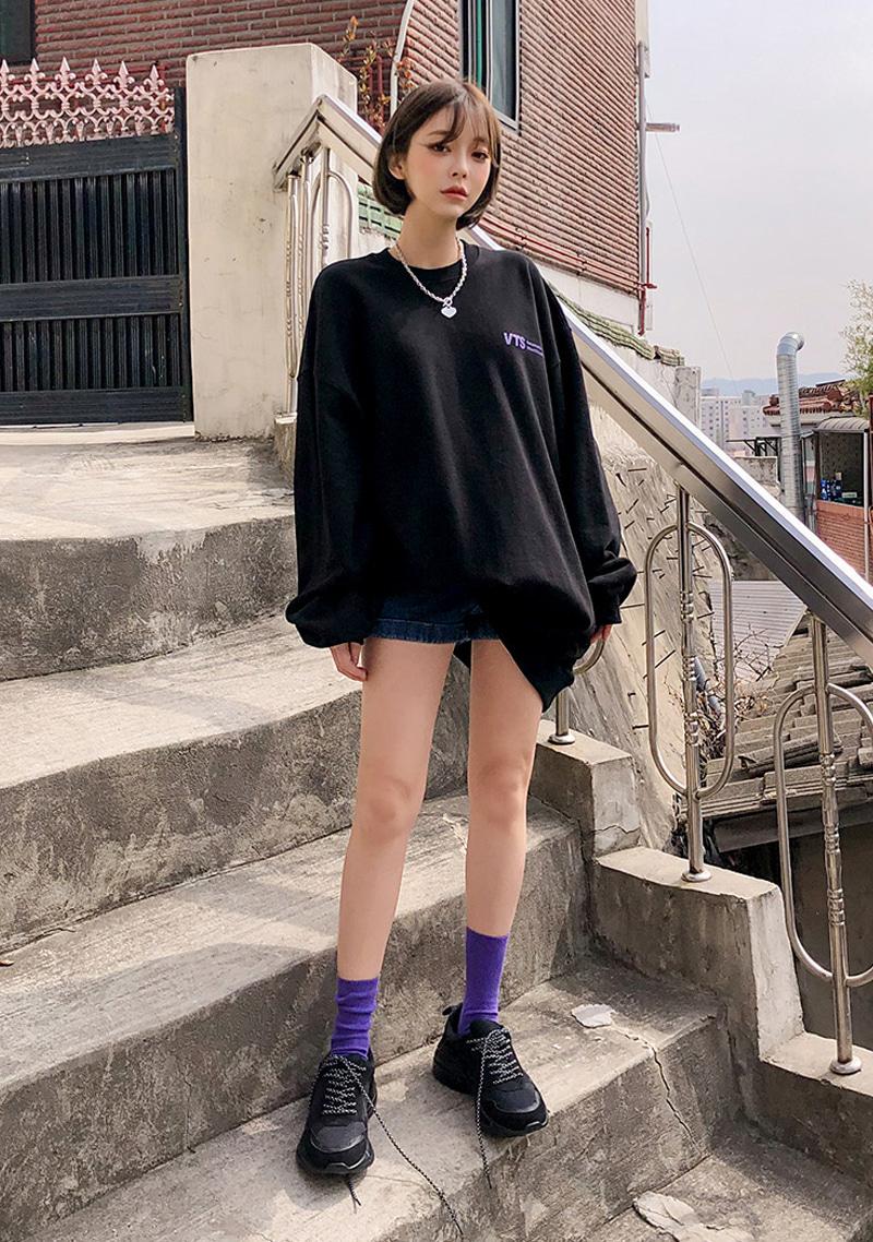 vts-oversize-sweatshirt by chuu