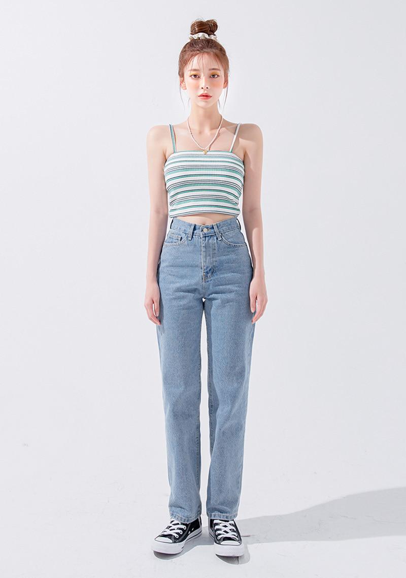 -5kg-hobbit-jeans-vol105 by chuu