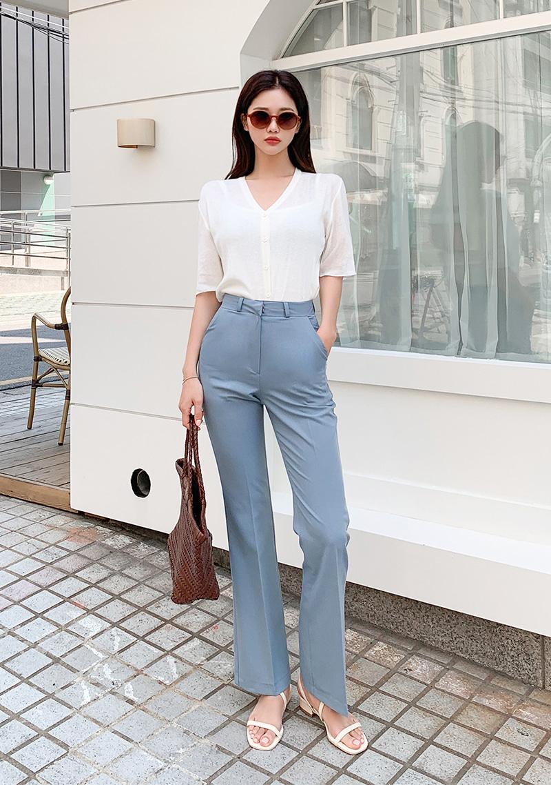 eager-for-summer-slacks by chuu